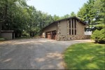 N6364 Dixon Rd, Fond Du Lac, WI by Redefined Realty Advisors Llc $284,900