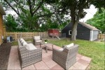 2958 N 83rd St, Milwaukee, WI by Firefly Real Estate, Llc $219,900