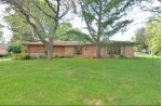 312 Hollow Creek Rd, Wind Point, WI by Shorewest Realtors, Inc. $193,000
