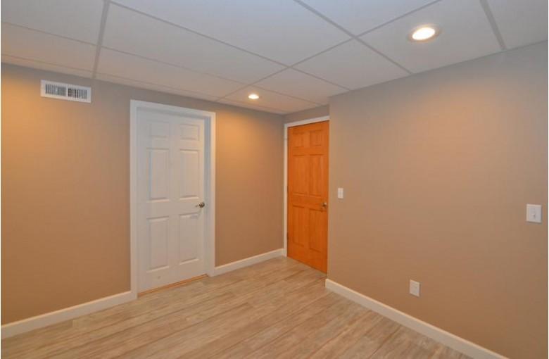 1722 5 1/2 Mile Rd Racine, WI 53402-1508 by Shorewest Realtors, Inc. $365,000