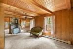 33015 Cardinal Trl, Burlington, WI by Bluebell Realty $210,000