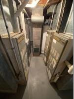 809 John St Waukesha, WI 53188-3063 by V-Group, Llc $369,000