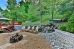 300 Kames Ct, Slinger, WI by Homestead Realty, Inc~milw $339,900