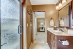 16215 W Marietta Dr New Berlin, WI 53151-6593 by First Weber Real Estate $389,900