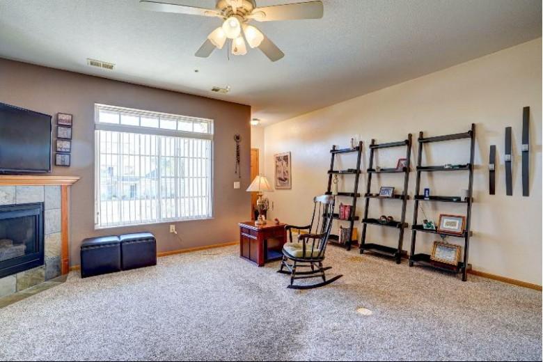 4238 Taylor Hbr W 3 Mount Pleasant, WI 53403-9481 by Re/Max Newport Elite $180,000