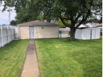 4655 S Logan Ave Milwaukee, WI 53207-5252 by Re/Max Realty 100 $179,000