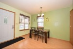 2207 N 38th St, Milwaukee, WI by First Weber Real Estate $79,900