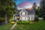 628 E Capitol Dr Hartland, WI 53029-2206 by Shorewest Realtors, Inc. $475,000