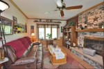 21545 W Rainbow Dr, New Berlin, WI by First Weber Real Estate $349,900