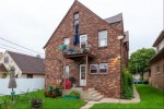 3461 S 12th St Milwaukee, WI 53215 by Coldwell Banker Realty $199,999