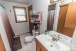 5813 S Indiana Ave 5813A Cudahy, WI 53110-2440 by Re/Max Realty 100 $210,000