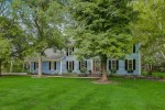 W310N4984 Old Steeple Rd Hartland, WI 53029-8529 by Exit Realty Xl $554,900