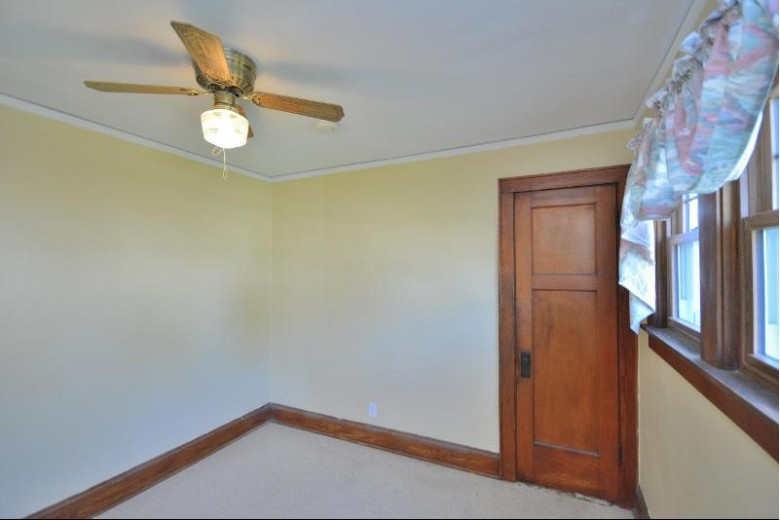 3030 N 74th St Milwaukee, WI 53210-1017 by First Weber Real Estate $189,900