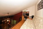 105 Cernan Ct, Mukwonago, WI by Re/Max Realty 100 $269,900