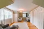 1341 E Roberta Ave, Waukesha, WI by Lg Unlimited, Llc $349,900