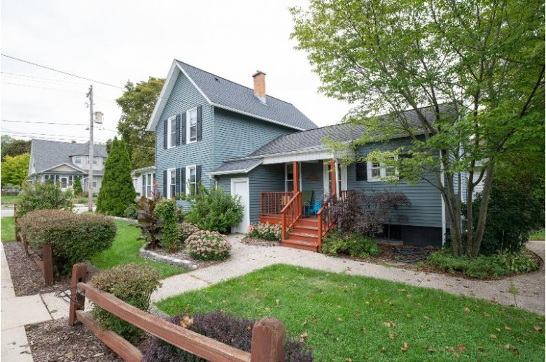 66 Grand Ave Hartford, WI 53027-1944 by Realty Executives Southeast $175,000