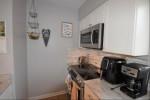 W164N11471 Squire Ct, Germantown, WI by Steel Horse Realtor Llc $164,900