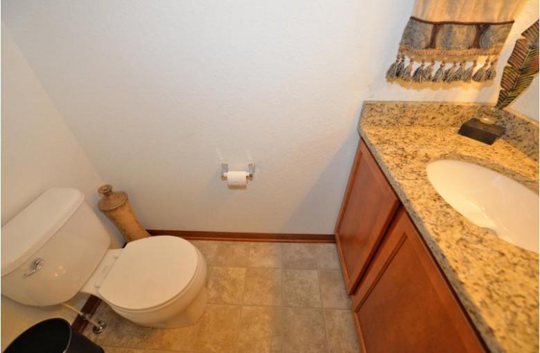 26 Portico Dr Mount Pleasant, WI 53406-7402 by Shorewest Realtors, Inc. $369,000