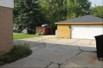 7324 W Oklahoma Ave West Allis, WI 53219-2856 by Re/Max Realty 100 $309,900