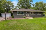 W170S6967 Southern Dr, Muskego, WI by First Weber Real Estate $275,000