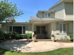 15070 Westover Rd, Elm Grove, WI by First Weber Real Estate $649,000