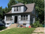 308 Garfield St, Fort Atkinson, WI by Re/Max Preferred~ft. Atkinson $105,000