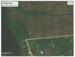 Winnebago Point Road Chilton, WI 53014 by First Weber Real Estate $499,900