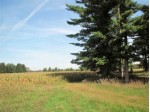 Hwy E Redgranite, WI 54970 by First Choice Realty, Inc. $129,900