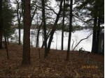 W5620 Hwy K Road, Wild Rose, WI by First Weber Real Estate $79,900