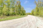 Alpha Lane, Abrams, WI by LJ Realty $34,900