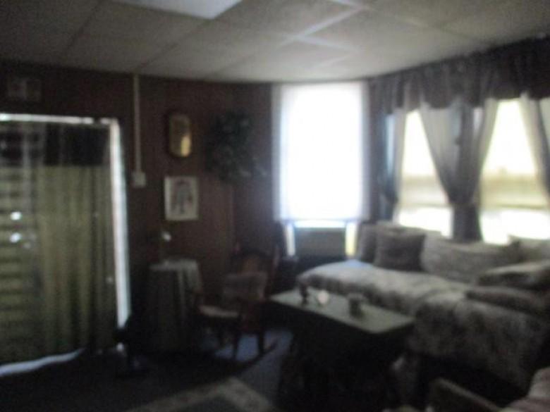 36 W Montello Street, Montello, WI by RE/MAX Heritage $152,000