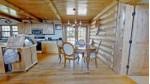 W4380 Blackhawk Avenue Redgranite, WI 54970 by First Weber Real Estate $325,000