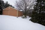 Whitney Lane Princeton, WI 54968-0402 by Empower Real Estate, Inc. $189,900