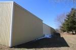W2056 Hwy F, Berlin, WI by Keller Williams Fox Cities $480,000
