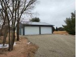 E1561 Sonna Street, Waupaca, WI by United Country-Udoni & Salan Realty $69,000
