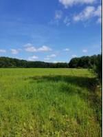 Sampson Road, Abrams, WI by Dreamland Properties, LLC $80,000