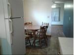 1228 S Lafayette Street, Shawano, WI by Warren, Nett & Associates, LLC $84,900