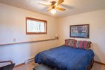 N3878 Primrose Lane Wautoma, WI 54982 by Keller Williams Fox Cities $424,900