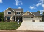 3132 Enchanted Court, Green Bay, WI by Coldwell Banker Real Estate Group $424,900
