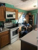 N4080 26th Court, Redgranite, WI by Expert Real Estate Partners, LLC $60,000