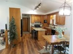 360 Park Ridge Avenue, Green Bay, WI by Design Realty $349,900