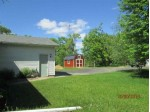 N3543 Marlwood Drive, Wautoma, WI by First Weber Real Estate $172,000