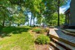 N7904 Brookhaven Beach Road, Fond Du Lac, WI by First Weber Real Estate $500,000