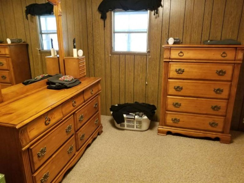 12620 Waupee River Drive, Mountain, WI by Shorewest, Realtors-Northern R $106,500