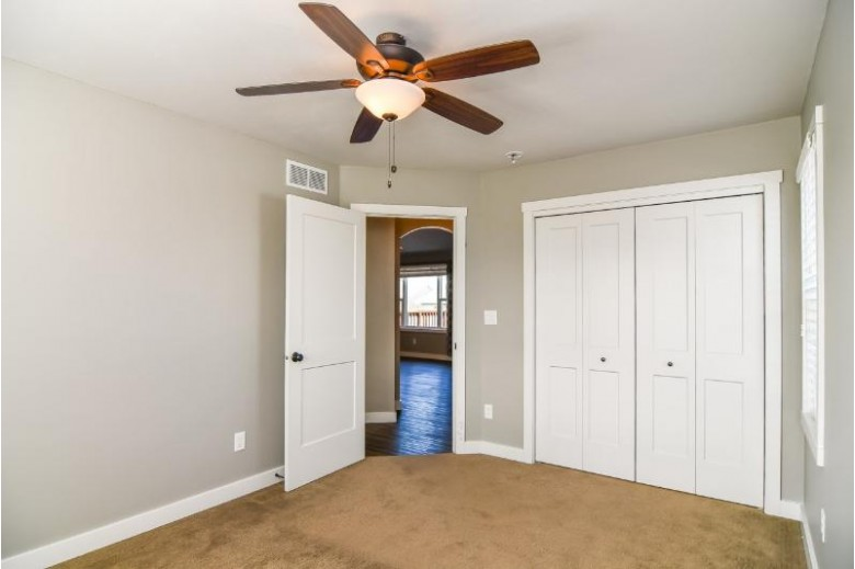 454 Longwood Lane, Wrightstown, WI by Knaack Realty LLC $320,000