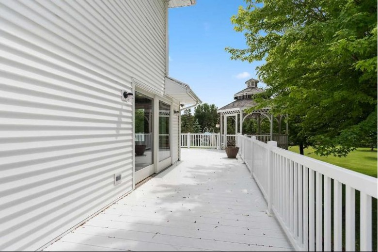 W8265 Pine View Court, Hortonville, WI by Century 21 Affiliated $499,900