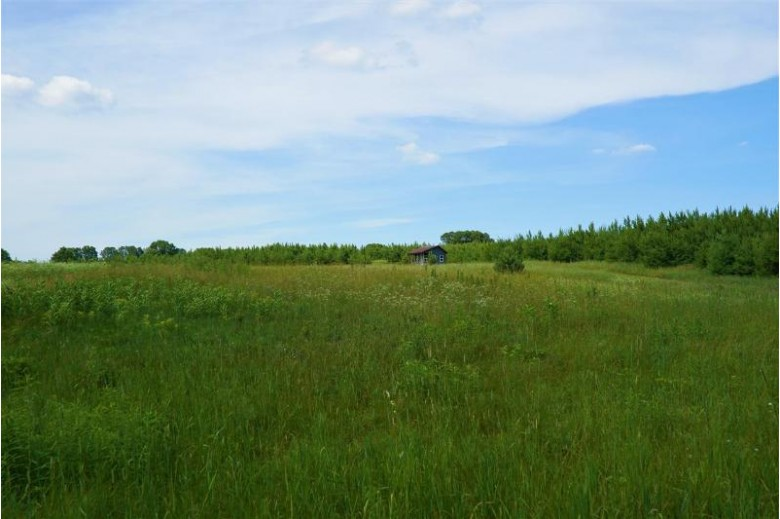 N5051 17th Bend Wild Rose, WI 54984 by Coldwell Banker Real Estate Group $149,900