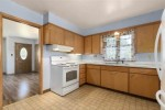 1105 Nassau Street, New London, WI by Keller Williams Fox Cities $99,900