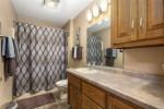 3223 N Blueridge Drive, Appleton, WI by Century 21 Ace Realty $224,900