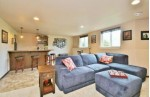 920 Diversity Drive, De Pere, WI by Resource One Realty, LLC $349,900